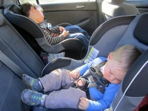 Újgenerációs gyerekülések vásárlása