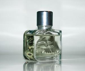 Niche parfüm