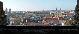 Akad eladó ház Debrecenben