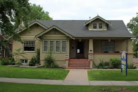 Olcsón vásárolható eladó ház Kecskeméten