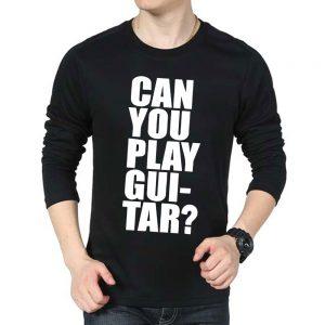 A feliratos póló ára alacsony