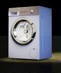 Akciós mosógép