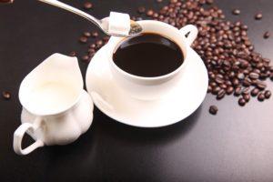 Kávéfőző akció