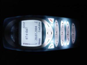 Samsung autós töltő