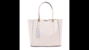 ba57cd3d158b A márkás női táskák mindenkinek elérhetőek