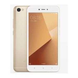 Xiaomi Note 5A Dual LTE