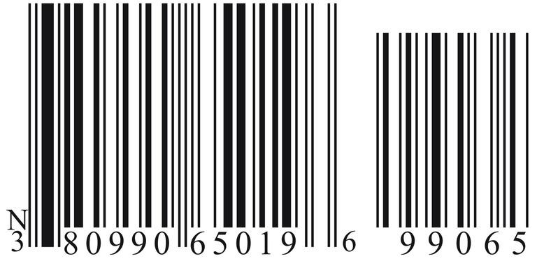 címke nyomtatás