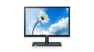 monitor használt