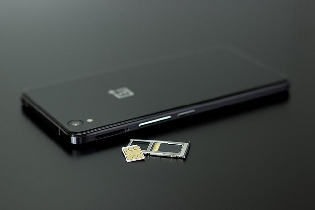 Ígéretes Android mobilok